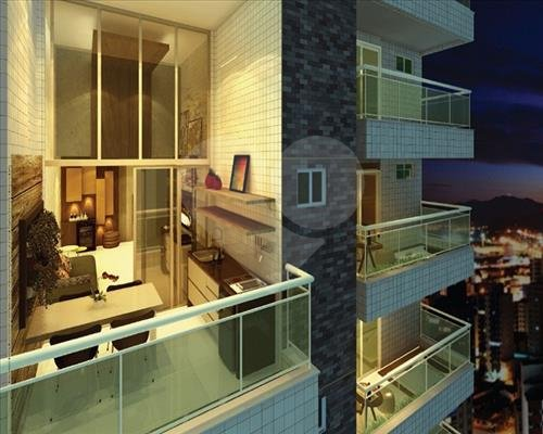 Imóvel Apartamento Open Residence Cidade dos Funcionários Fortaleza CE