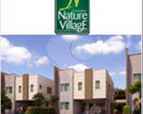 Imóvel Casa Nature Village Centro Eusébio CE