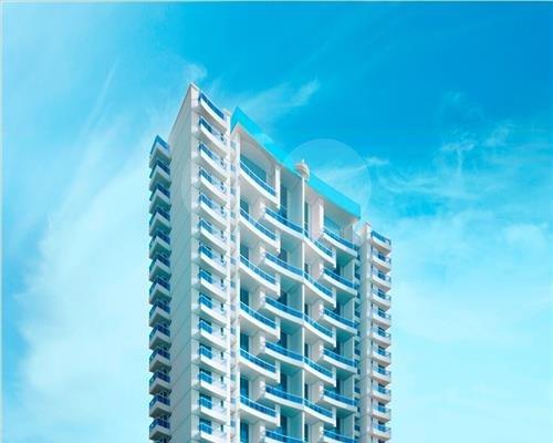 Imóvel Apartamento Skyline Condomínio Design Dionisio Torres Fortaleza CE