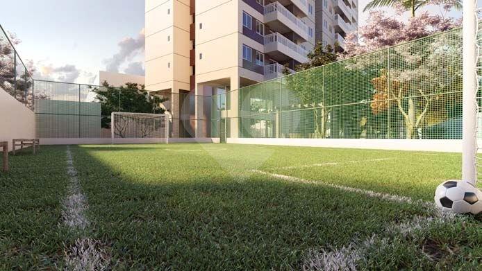 Boulevard shopping residence apartamento presidente - Garage renault besancon boulevard kennedy ...