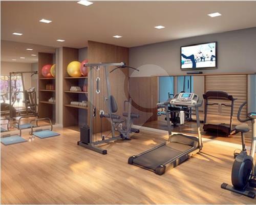 Fitness  De Lourdes