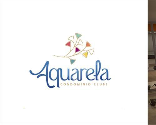 Imóvel Apartamento Aquarela Condomínio Clube Benfica Fortaleza CE