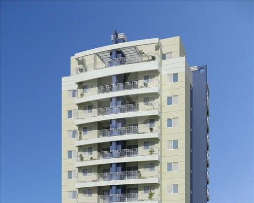 Imóvel Apartamento Helbor Reserva do Mar Centro Bertioga SP