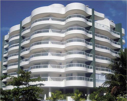 Imóvel Apartamento Green Waves Riviera de São Lourenço Bertioga SP