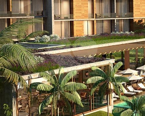 Imóvel Casa Casa Di Sirena Veloso Ilhabela SP