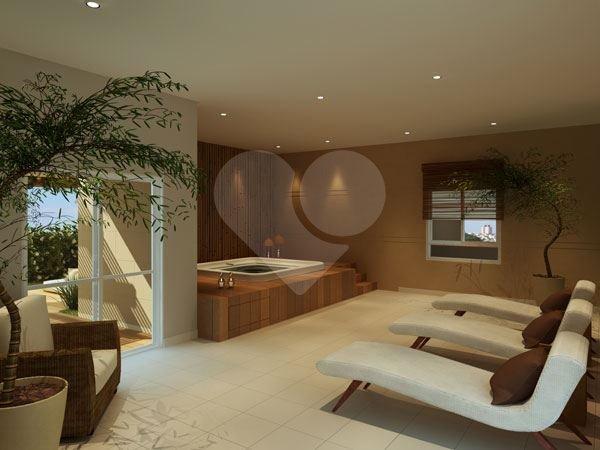 Coral gables apartamento gonzaga santos sp lopes imobili ria for Abaka salon coral gables