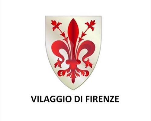 Imóvel Casa Vilaggio di Firenze Marapé Santos SP