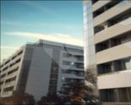 Imóvel Apartamento Due Murano Setor Noroeste Brasília DF
