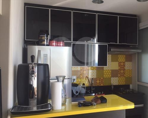 Imóvel Apartamento Vila Andrade São Paulo SP