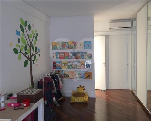 Imóvel Casa Bela Aliança São Paulo SP