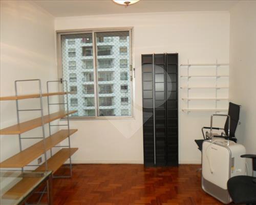 Imóvel Apartamento Jardim Paulista São Paulo SP