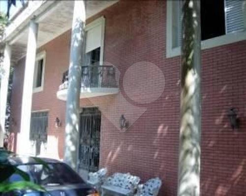 Imóvel Casa em Vila Progredior São Paulo SP