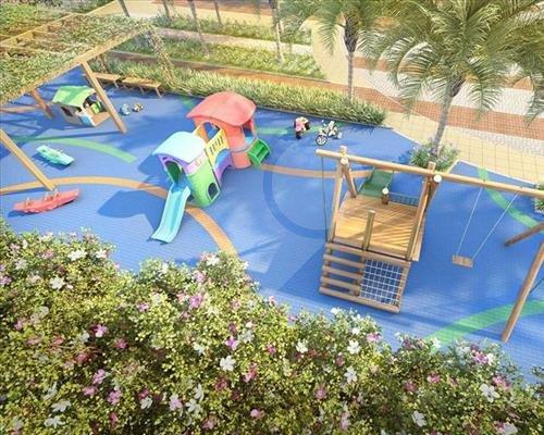 Imóvel Apartamento Up Barra Mais Anil Rio de Janeiro RJ