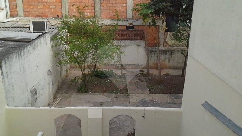 Padrão de 3 dormitórios em Lapa, São Paulo - SP