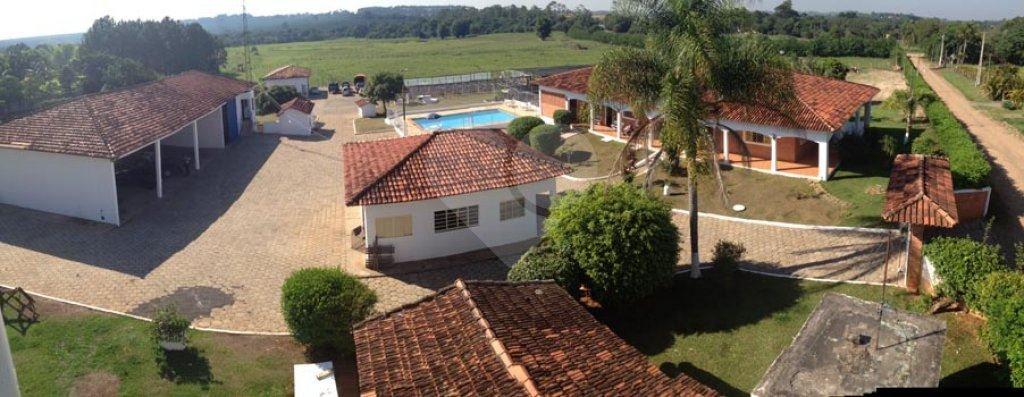 Propriedade Rural de 3 dormitórios à venda em Jardim Paulista, Tatuí - SP