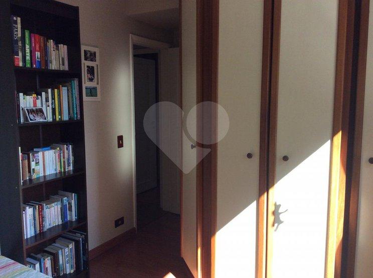 Apartamento de 3 dormitórios em Bela Aliança, São Paulo - SP