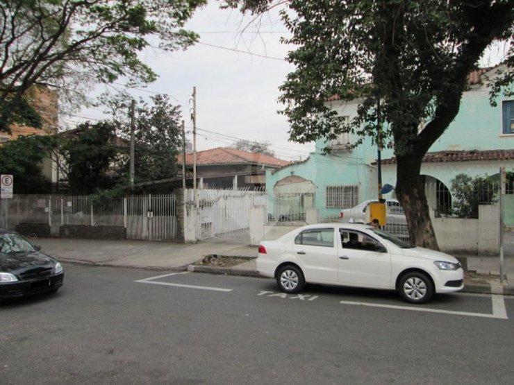 Padrão de 2 dormitórios em Butantã, São Paulo - SP