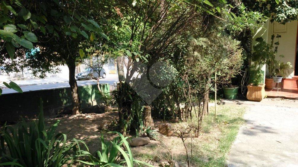 Casa de 4 dormitórios à venda em Instituto De Previdência, São Paulo - SP