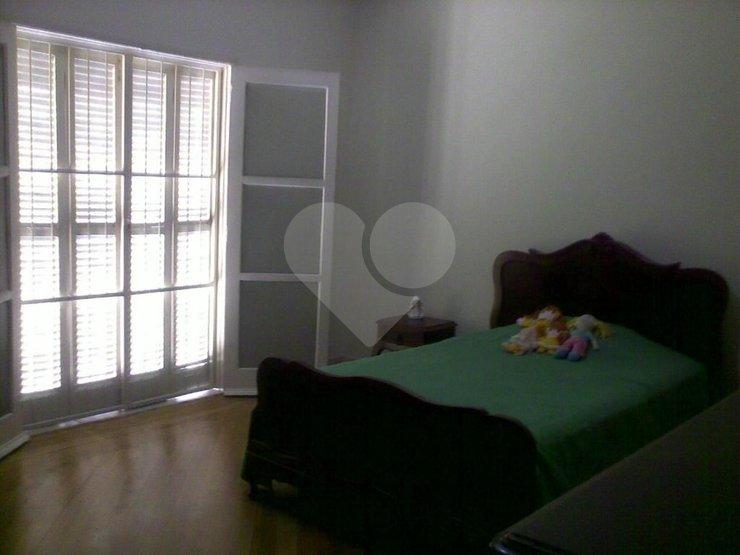 Casa de 2 dormitórios à venda em Pinheiros, São Paulo - SP