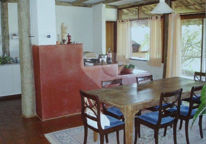 Propriedade Rural de 3 dormitórios à venda em Centro, Bragança Paulista - SP