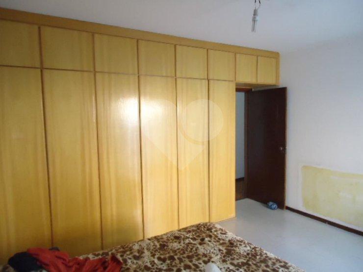 Casa de 3 dormitórios à venda em Vila Mafra, São Paulo - SP