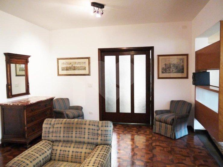 Casa de 3 dormitórios à venda em Sumaré, São Paulo - SP