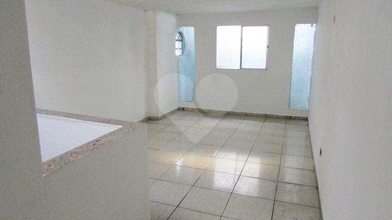 Padrão de 6 dormitórios à venda em Sumarezinho, São Paulo - SP