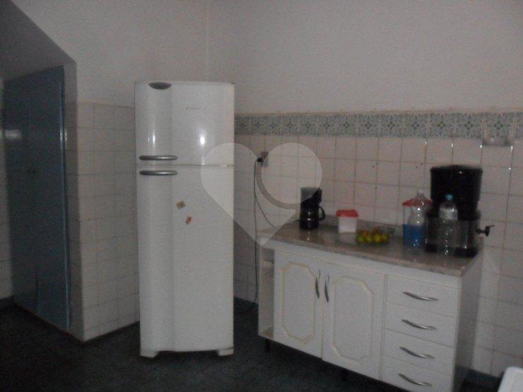 Casa de 2 dormitórios à venda em Vila Madalena, São Paulo - SP