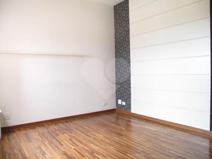 Cobertura de 3 dormitórios em Vila Leopoldina, São Paulo - SP
