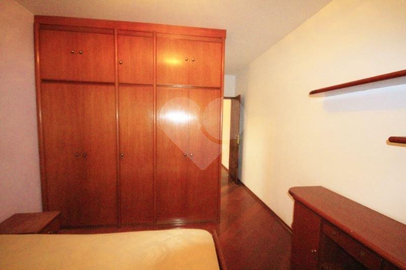 Padrão de 3 dormitórios à venda em Parque Da Lapa, São Paulo - SP