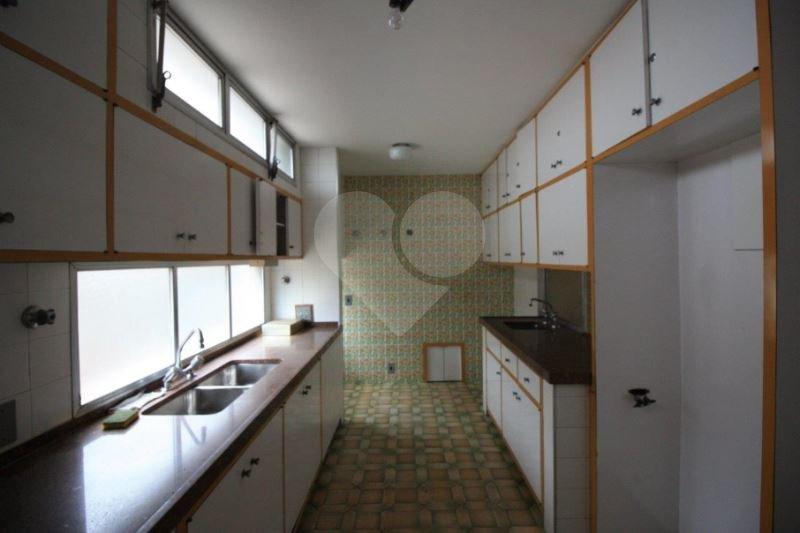 Casa de 4 dormitórios à venda em Butantã, São Paulo - SP
