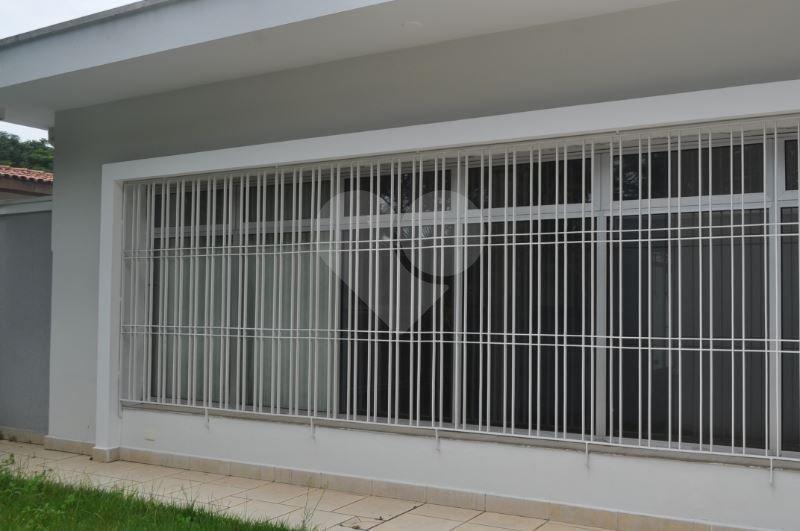 Padrão à venda em Vila Ida, São Paulo - SP