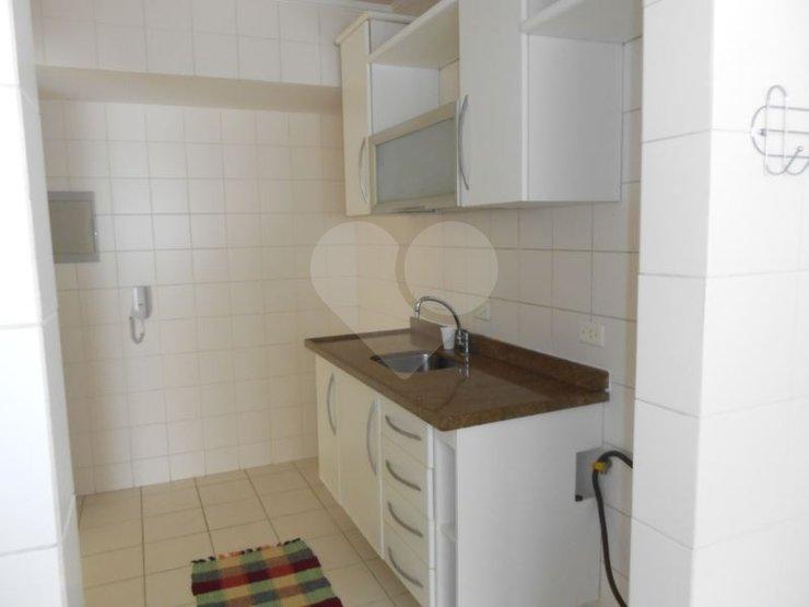 Casa de 2 dormitórios em Vila São Silvestre, São Paulo - SP
