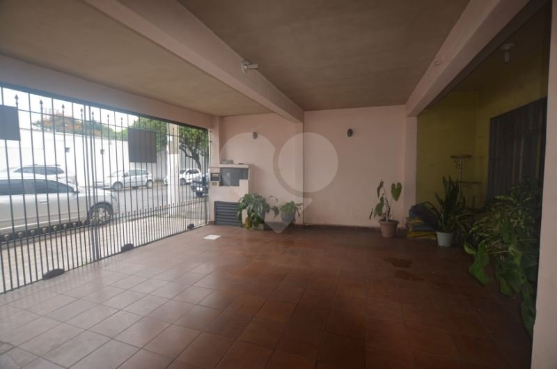 Padrão de 2 dormitórios à venda em Vila Leopoldina, São Paulo - SP
