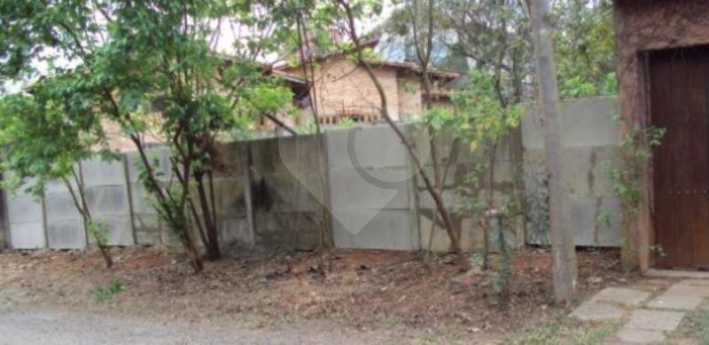 Terreno em Jardim Guedala, São Paulo - SP