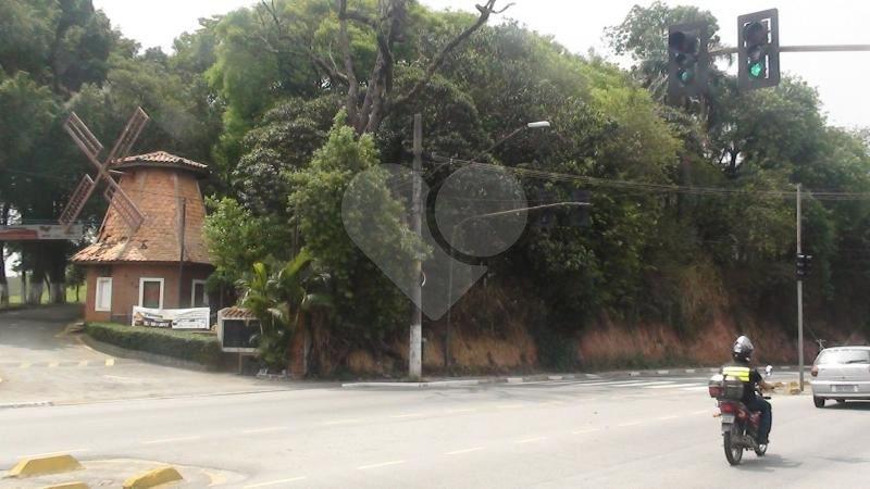 Padrão à venda em Jardim Íris, São Paulo - SP