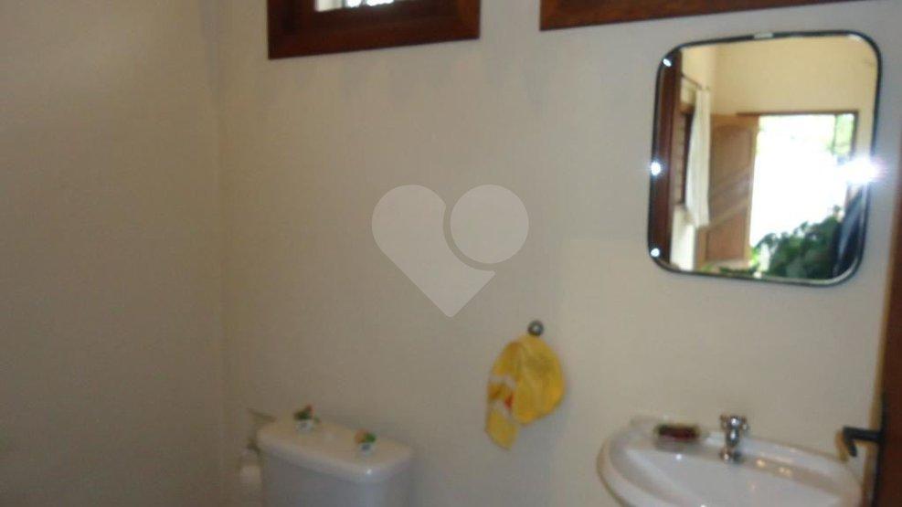 Casa de 3 dormitórios à venda em Bela Aliança, São Paulo - SP
