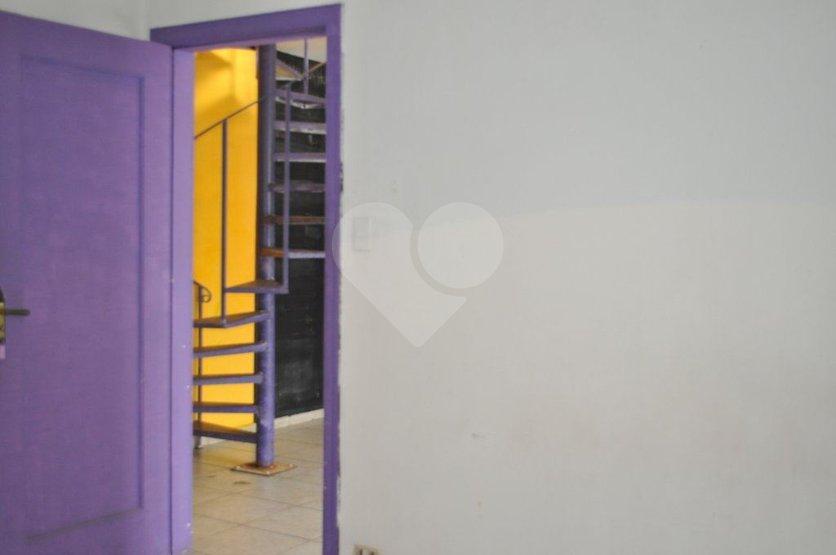 Padrão de 4 dormitórios à venda em Sumarezinho, São Paulo - SP