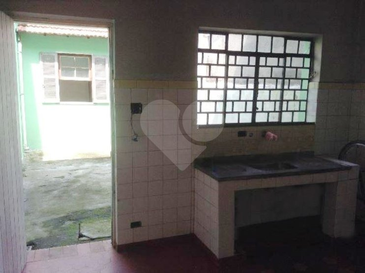 Casa de 2 dormitórios à venda em Vila Bela Aliança, São Paulo - SP