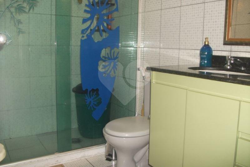 Casa de 3 dormitórios à venda em Vila Anglo Brasileira, São Paulo - SP