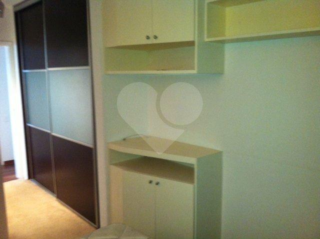 Apartamento de 3 dormitórios à venda em Real Parque, São Paulo - SP