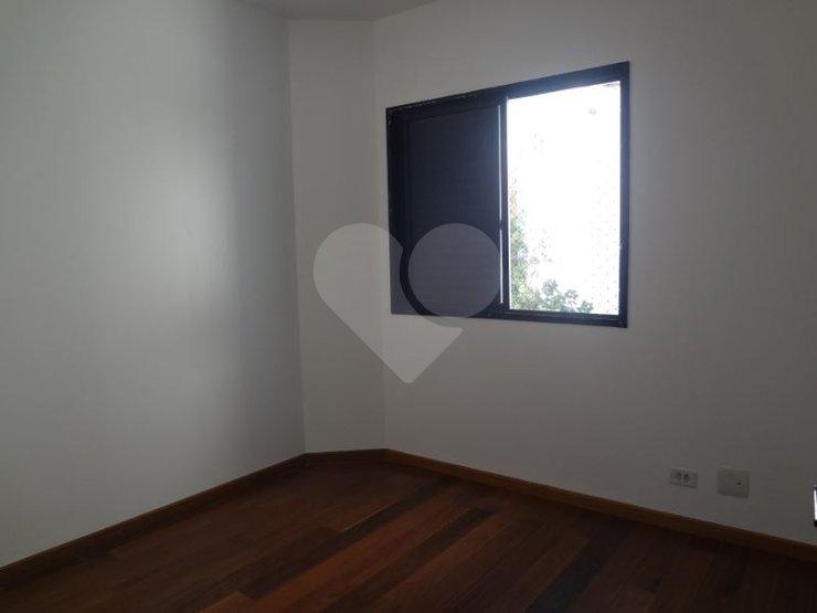 Apartamento de 3 dormitórios à venda em Bela Aliança, São Paulo - SP