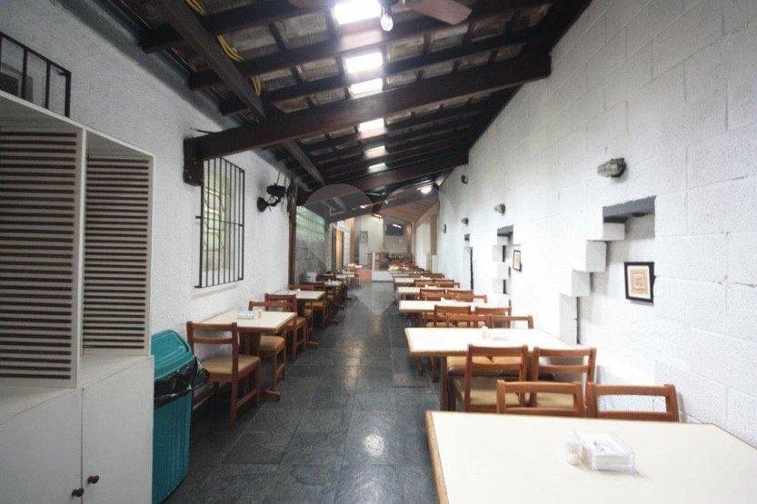 Prédio Inteiro em Perdizes, São Paulo - SP