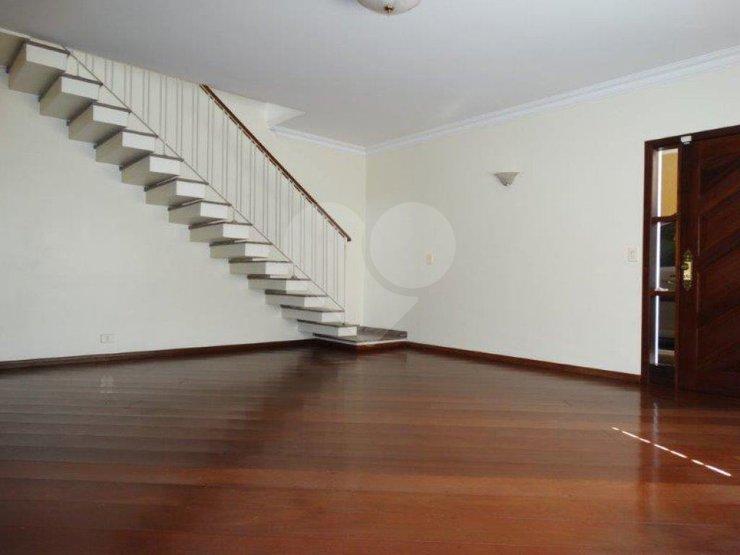 Casa de 3 dormitórios à venda em Parque Da Lapa, São Paulo - SP