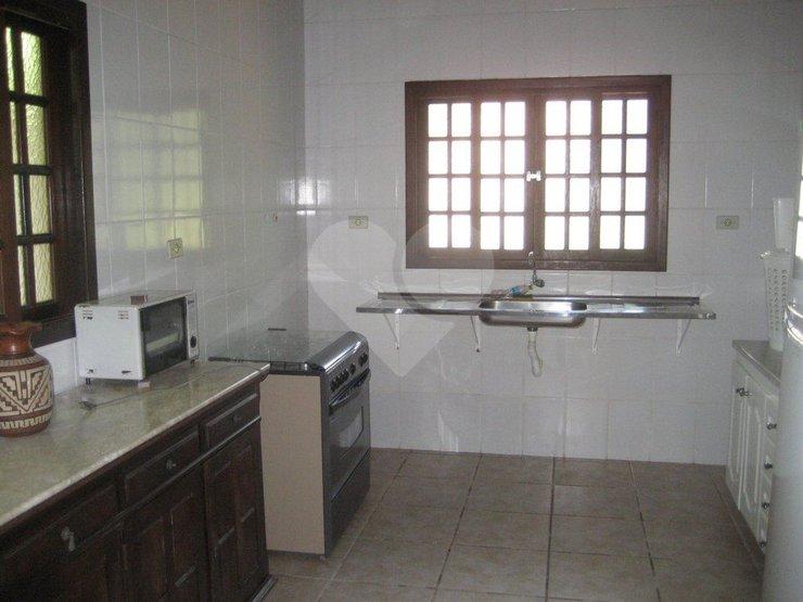 Casa de 3 dormitórios à venda em Portal Da Olaria, São Sebastião - SP
