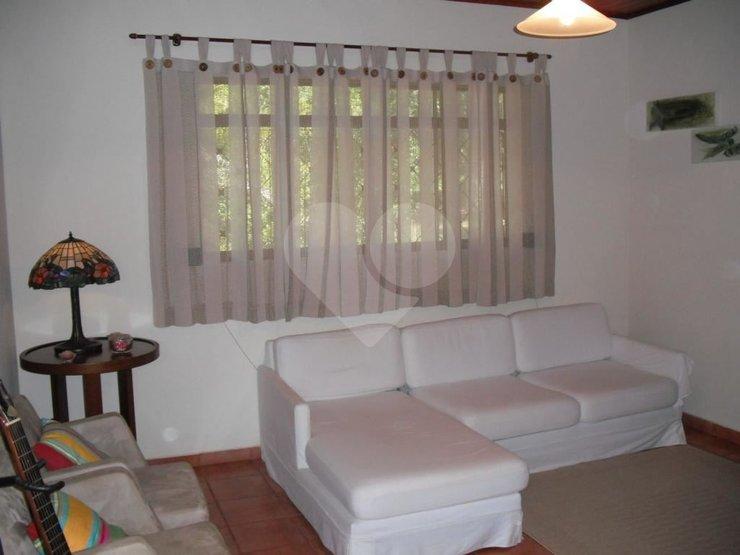 Propriedade Rural de 3 dormitórios à venda em Labaté, Lins - SP