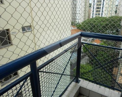 Imóvel Apartamento Vila Ipojuca São Paulo SP