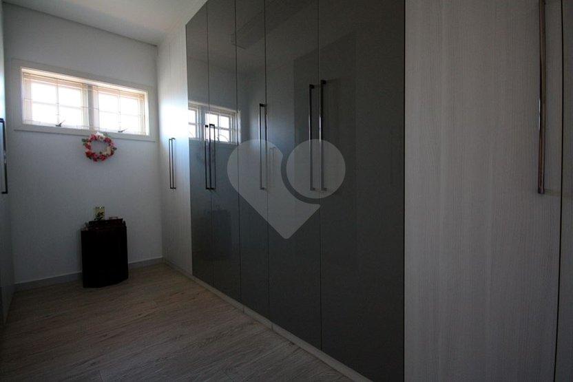 Casa de 4 dormitórios à venda em Alto Da Lapa, São Paulo - SP