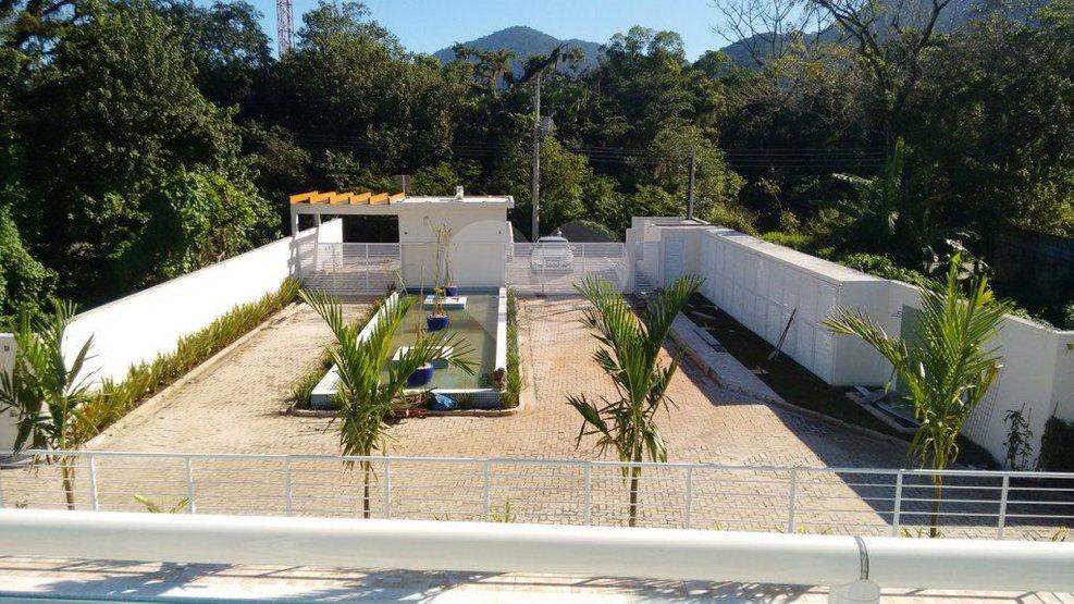 Casa de 2 dormitórios à venda em Maresias, São Sebastião - SP