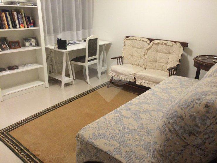 Apartamento de 2 dormitórios à venda em Pinheiros, São Paulo - SP